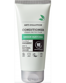 Green Matcha Conditioner Org
