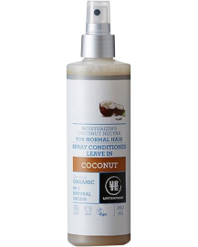 Spray Conditioner Kokos Øko