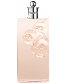 Valentina Shower Gel