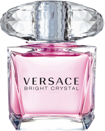 Bright Crystal Eau de Toilette
