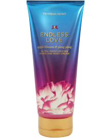 Endless Love Hand & Body Cream