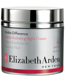 Visible Difference Gentle Hydrating Night Cream SP