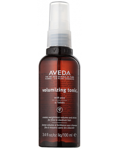 Volumizing Tonic