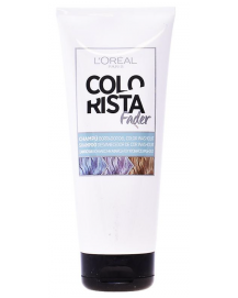 Colorista Color Removing Shampoo