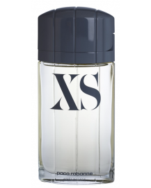 XS Pour Homme After Shave Lotion