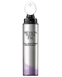 Youth FX Fill + Blur Primer For Face & Neck